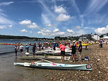 blackburn2018-finishbeach.jpg