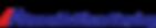 NRR_HorizLogo_Red-adjust330.png