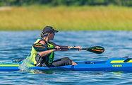 L2L Race 2018 edited-0565.jpg