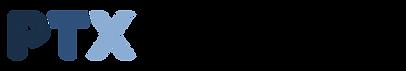 PTX_Partners_logo.png