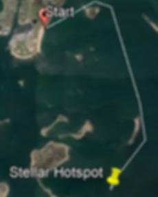 stellar_hotspot.PNG