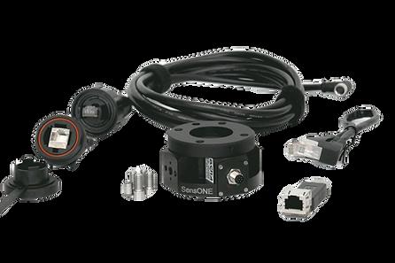 Force torque sensor kit for Universal Robots