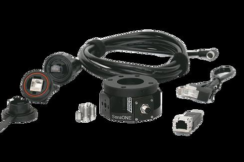 force torque sensor installation kit for Univeral Robots
