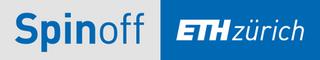ETH Spinoff logo