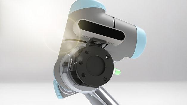 Force torque sensor cobot .jpg