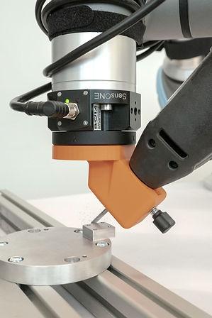 machining_sensone.jpg