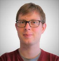 Martin Wermelinger, Robotics engineer for Bota Systems