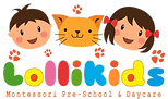 logo Lollikids new.png