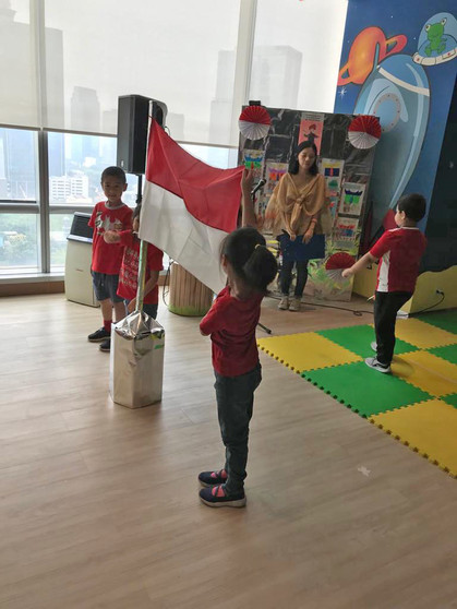 EVENT - INDONESIAN INDEPENDENCE DAY.jpg
