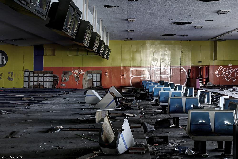 bowloutsideforweb2.jpg