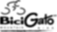 logo Bicigato BLACK MTB.png