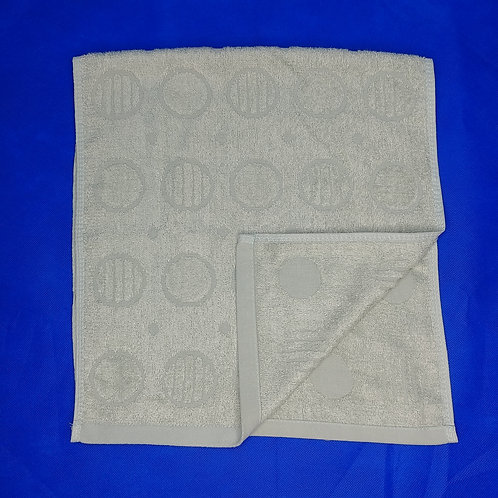 竹纖維面巾 Bamboo Face Towel