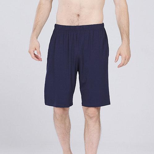 竹纖維男裝短褲 Bamboo Men Shorts