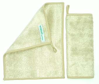 New Color Dish Pads 2019