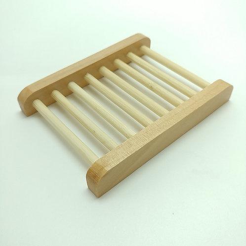 Soap case 皂架