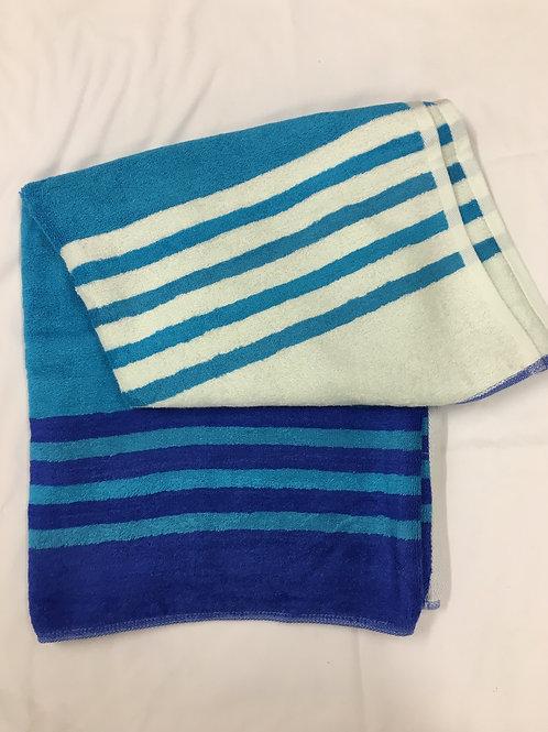 Bath Towel 浴巾