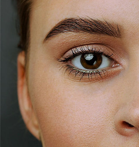 hybrid-eyebrow_edited.jpg