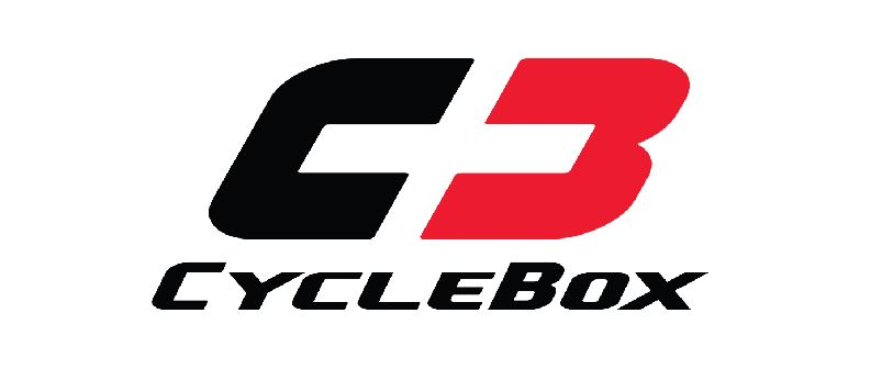 2 cyclebox