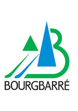 9_Bourgbarré