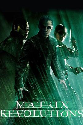 Matrix-Revolutions-2003dvdplanetstorepk.