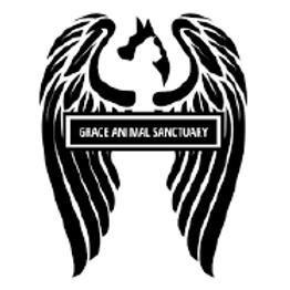 Grace Animal Sanctuary