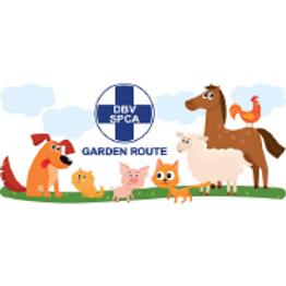 Garden Route SPCA
