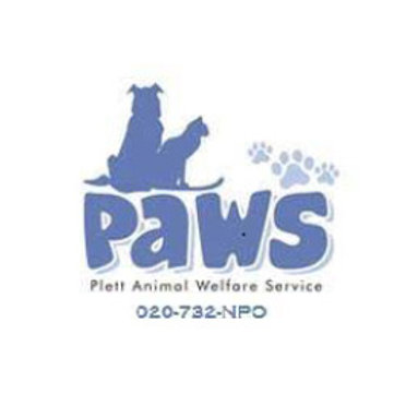 Plett Animal Welfare Service