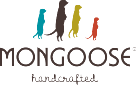 mongoose-logo_edited.png