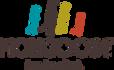 mongoose-logo_edited.png