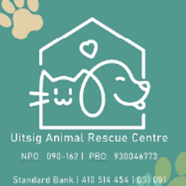 Uitsig Animal Rescue