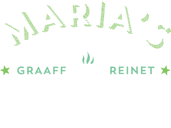 front logo.png