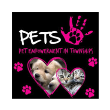 Pets Empowerment in Townships