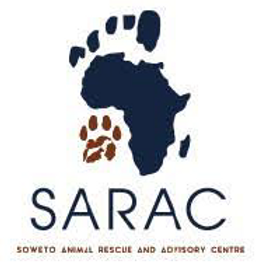 Soweto Animal Rescue & Advisory Centre