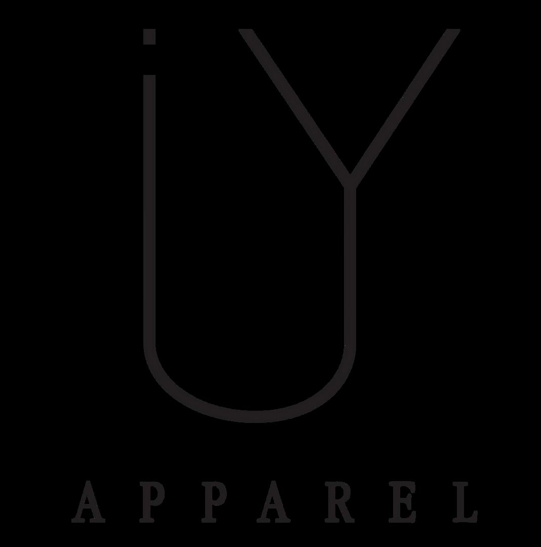 IY_logo_1907x.png.webp