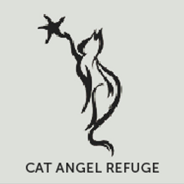Cat Angel Refuge