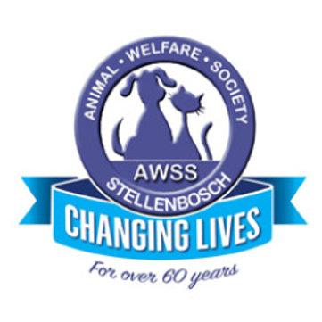 AWS Stellenbosch