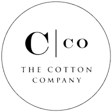 Cotton%20Company_edited.png