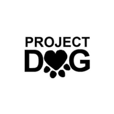 Project Dog