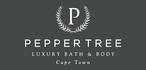 Pepper Tree.png