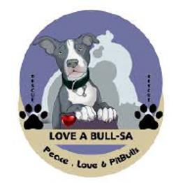 Love a Bull Rescue