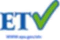 microcystin plate kit epa verified