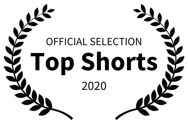 OFFICIAL SELECTION - Top Shorts - 2020.p