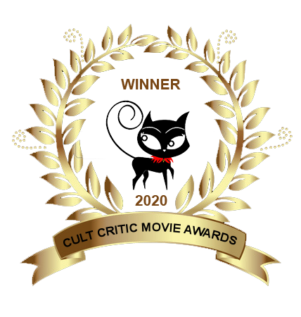 Cult Critic Winner Laurel.png