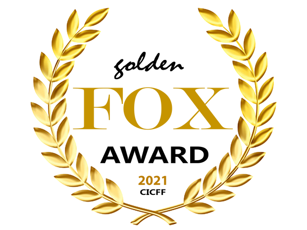 GOLDEN FOX_WINNER Laurel2.png