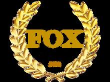 GOLDEN FOX_WINNER Laurel2.png