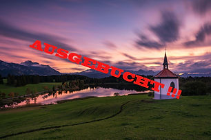 WS Allgäu Ausgebucht.jpg