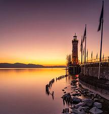 Lindau Hafen SU 111 zusc.jpg