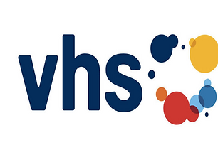 VHS.png