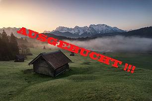 Garmisch ausgebucht.jpg