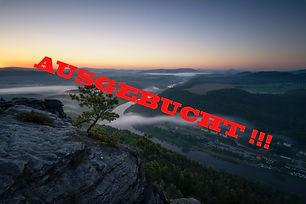WS Sächsische Schweiz ausgebucht Kopie.jpg